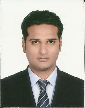 Muhammad Shoaib Rasheed Microsoft