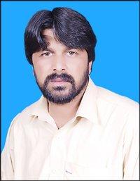 Gull Ahmad Project Management