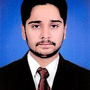 SADAM Hussain Nutrition