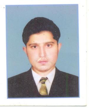 Umar Sher Management