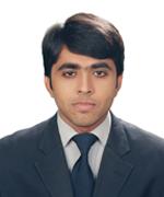 Salman Ayub Photography, Photoshop, Presentations, Word, Data Processing