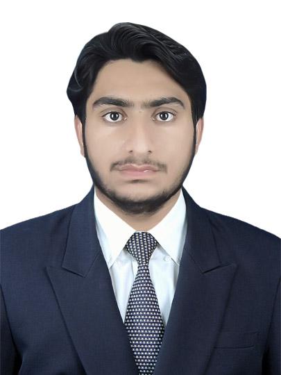 Noman Saeed Urdu