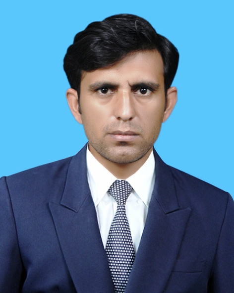 Shah Mansoor Excel, Video Upload, Data Entry, Web Search, Virtual Assistant