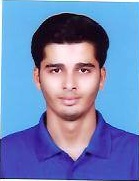 Muhammad Bilal Data Entry, Scientific Research, Product Management, Genetic Engineering, Biotechnology