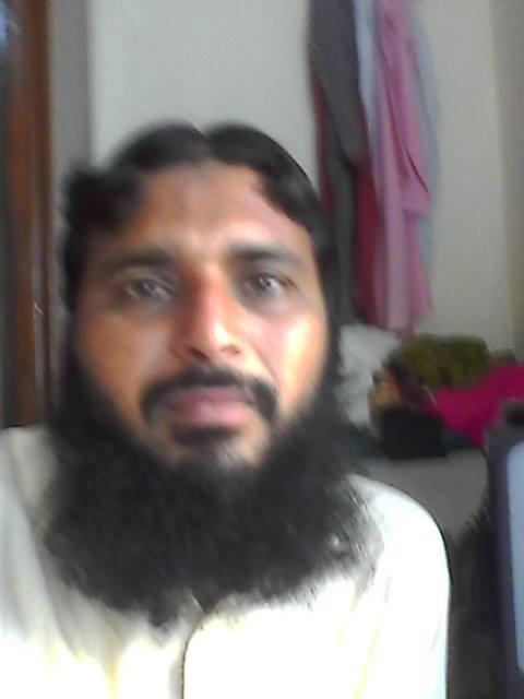 Hafiz Azam Data Entry