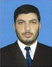 Adnan Shahzad Management