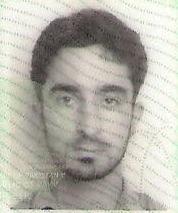 Muhammad Murtaza Aziz Photoshop Design