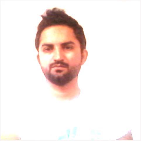 Malik  Awais Haider Property Management
