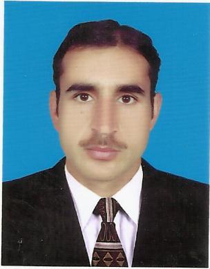 Syed Adnan Ali Accounting, ISO9001