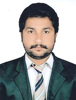 Arif Ali Finance