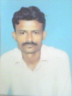 Sajjad Ali Photoshop