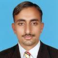 Muhammad Zulfiqarkhan Excel