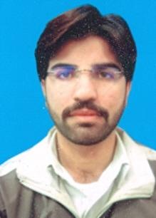 Hassan Raza Data Entry