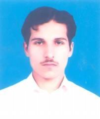 Irfan Khan Accounting