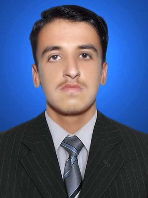 Madad Ali Chandio Photo Editing, Photography, Photoshop, Photoshop Design