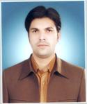 Saheem Anjum Data Entry