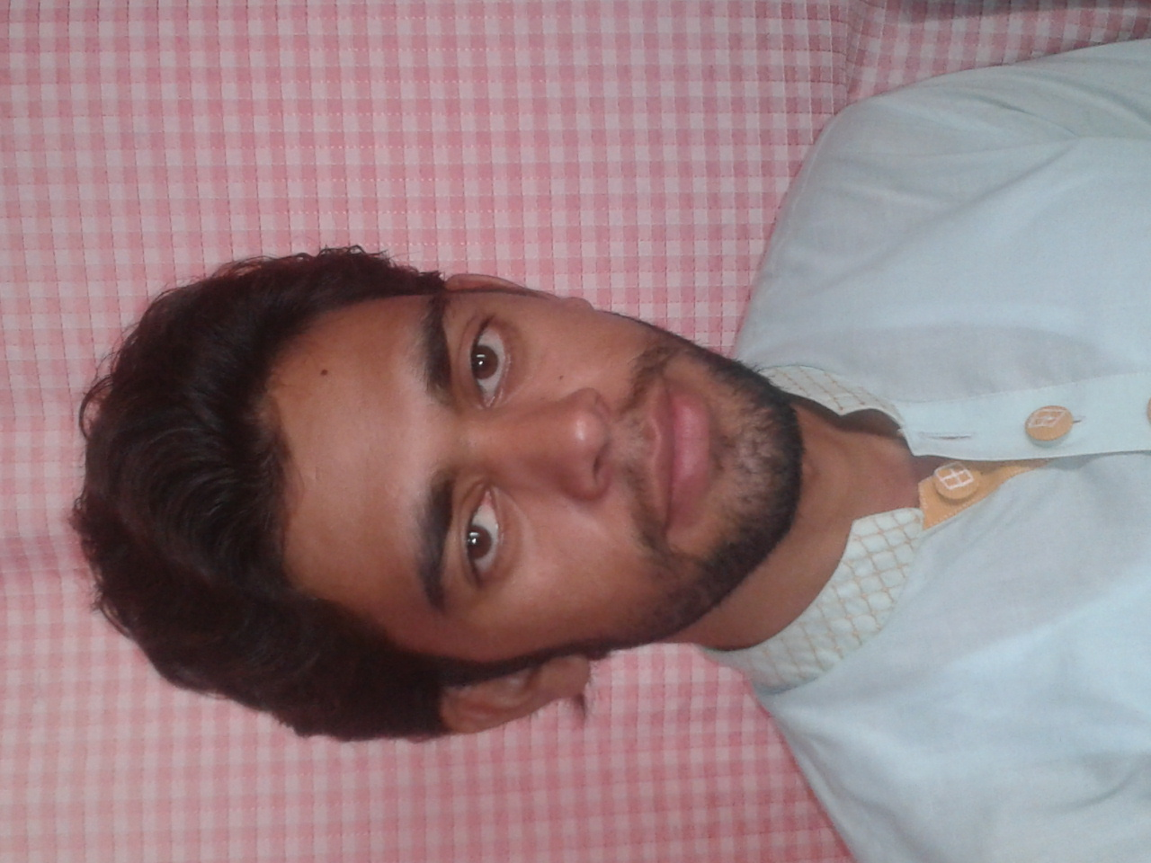 Ghulam Nabi Shopify Templates