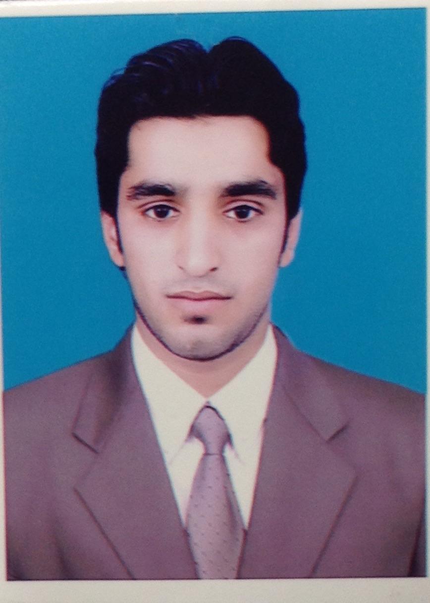 Qasim Mukhtar Industrial Design, Presentations, Building Architecture, Event Planning, Project Management