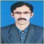 Nisar Ali Engineering