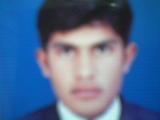 Muhammad Farhan Ashr Muhammad Ashraf Accounting