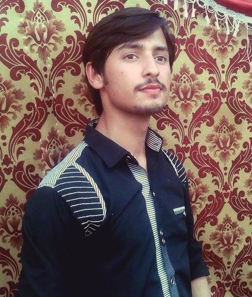 Zeeshan Khan Excel