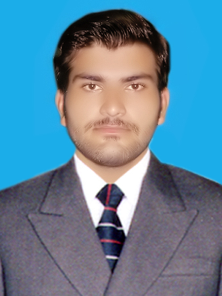Rizwan Hameed C# Programming