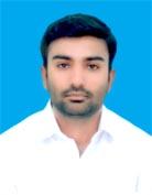 Muazzam Ullah Presentations, Word, Remote Sensing, Geology, GPS