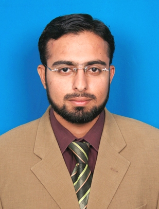 Ghulam Hyder Baloch Engineering, Circuit Design, PLC & SCADA, Materials Engineering, Machine Learning