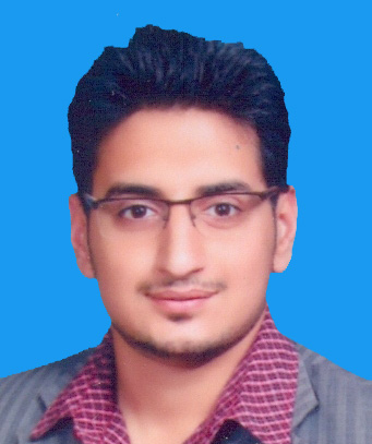 Essa Khan Wireless, Engineering, Product Management, Electrical Engineering, Electronics