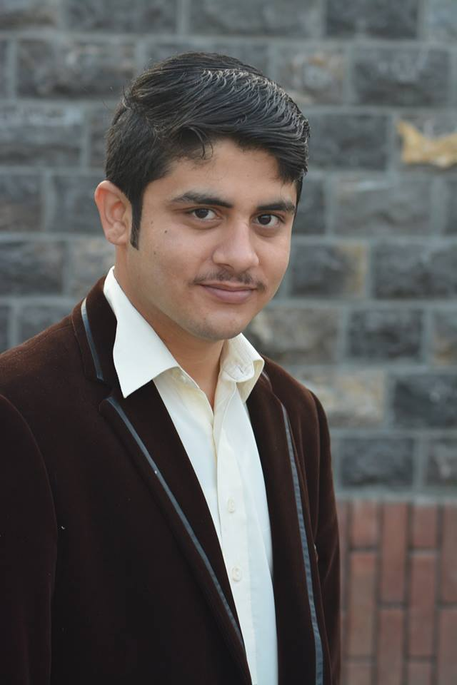 Umair Hasan Structural Engineering, Engineering, AutoCAD, Civil Engineering