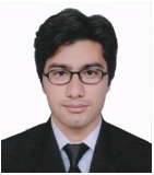 Naoman Razzaq Quantum