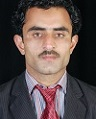 Zahid Gopang Wordpress, HTML5, MVC, AJAX, SQL