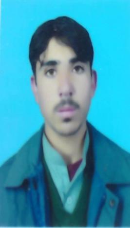 Rizwan Ajab Microsoft