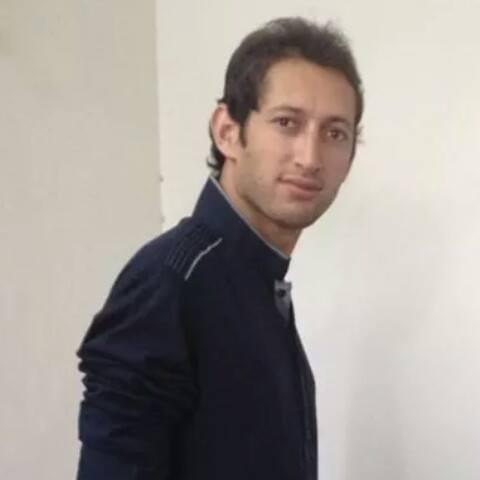 Muhammad Ayub Khan Civil Engineering