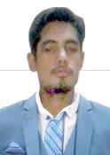 Muhammad Afzaal Illustrator