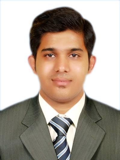 Azhar Saeed Physics