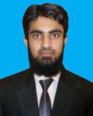 Sufyan Ashraf Photoshop, Mathematics, HTML, C Programming, Windows 8