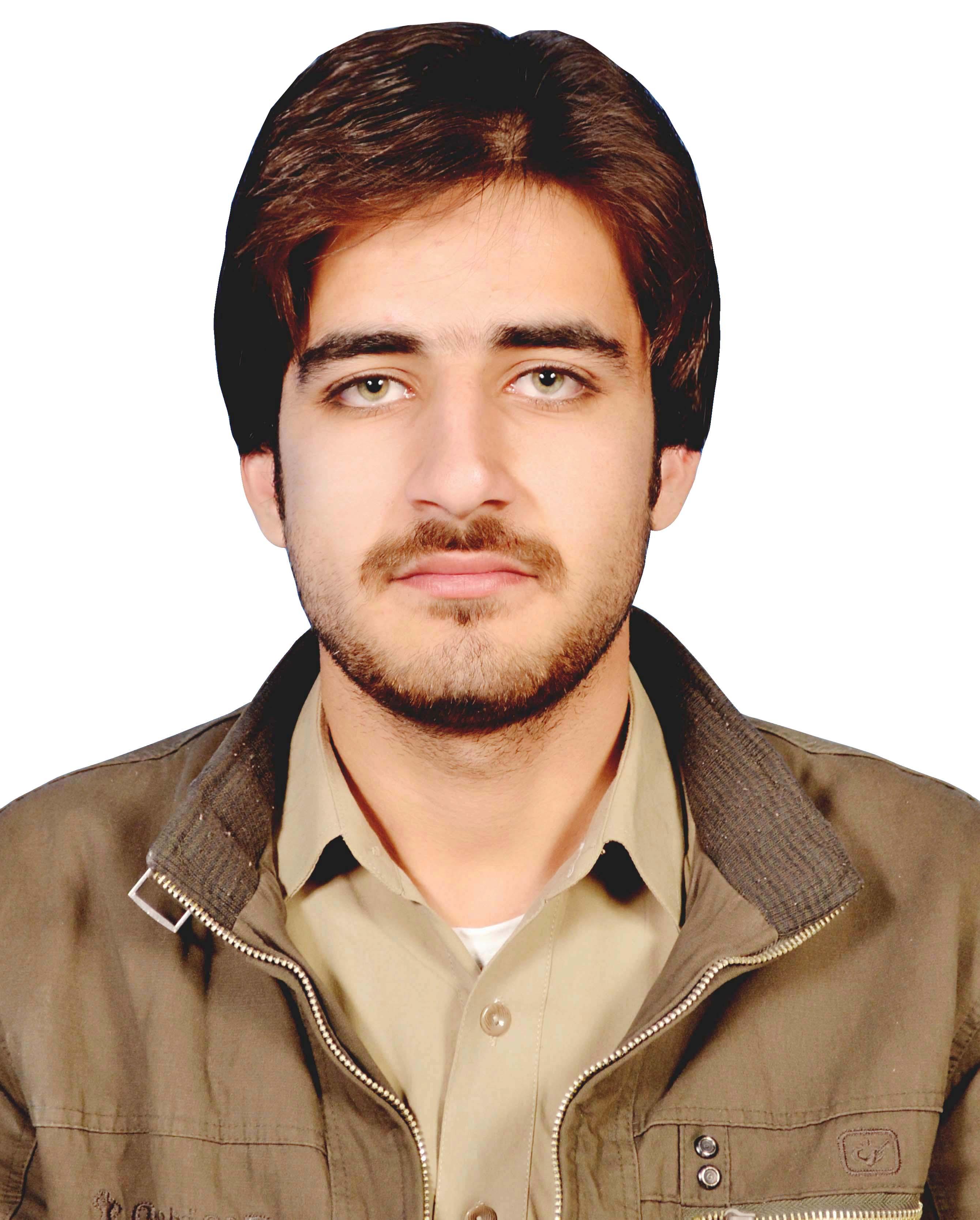 Sajid Khan Photo Editing
