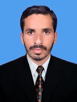 Amir Sultan