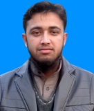 Muhammad Saqib Ali Web Search