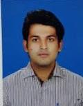 Shah Fahad Hassan Business Plans, Entrepreneurship, MySQL, Technical Writing