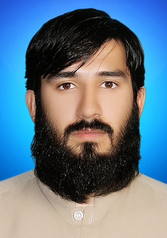 Muhammad Nabeel Excel