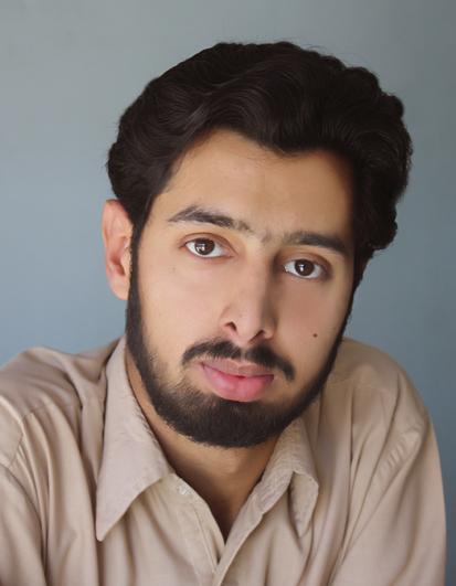 Imran Anjum Photo Editing
