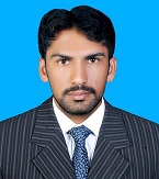 Muhammad Irfan Electrical Engineering
