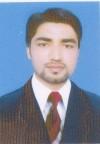 Muhammad Arfan Music, Accounting, Management, Audit