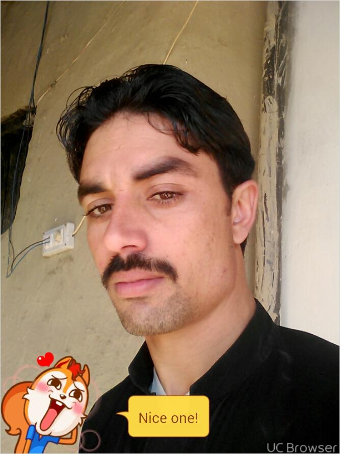 Wajed Ali