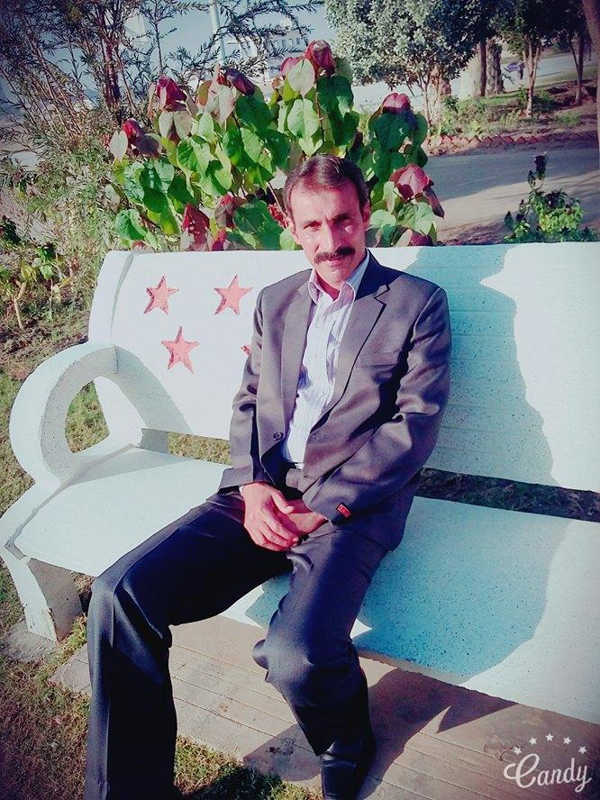 Abdul Majeed Khan Word