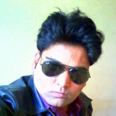 Meiraj Ali Bhatti Meiraj Property Law