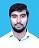 Ahmed Sana Ullah Academic Writing