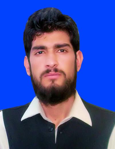 Naveed Ahmad 3D Design, Excel, AutoCAD, Civil Engineering, Sports